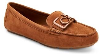 Calvin Klein Ladeca Loafer