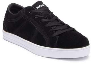 X-Ray XRAY Hubert Low Top Sneaker