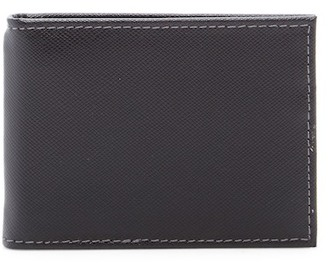 Tommy Bahama Sorrento Bifold Wallet $68 thestylecure.com