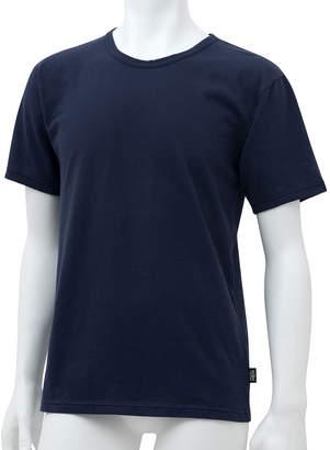 Wacoal (ワコール) - [ワコールメン]半袖シャツ