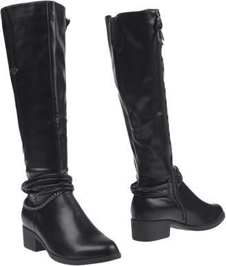 Braccialini Boots - Item 11266826JX