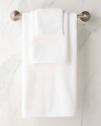 Kassatex Malaga Hand Towel
