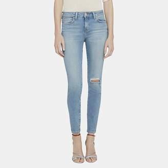 Iro . Jeans Iro Jeans Jude Jean in Glory Wash