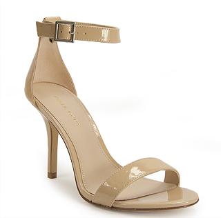 Pelle Moda - Kacey - Strappy Sandal