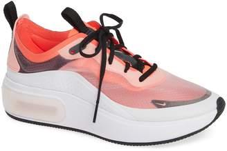 Nike DIA SE Running Shoe