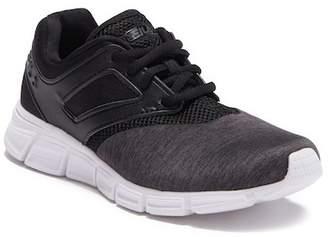 Fila O-Ray Running Sneaker