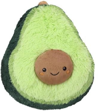 Squishables Squishable Mini Plush Comfort Food Avocado