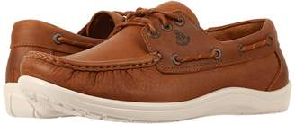 SAS Decksider Men's Shoes