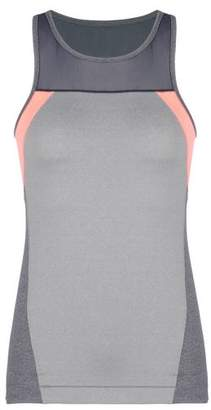 Casall SIMPLY AWESOME TANK Top