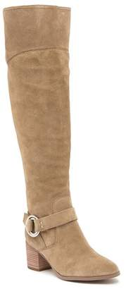 Marc Fisher Editer Over The Knee Boot