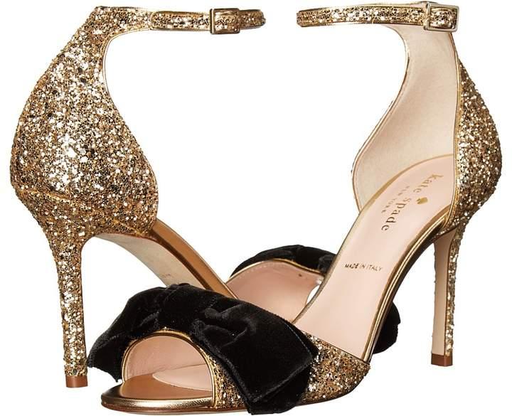 Kate Spade New York - Irwin Women's Shoes