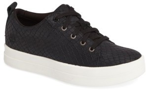Women's Timberland Mayliss Oxford Sneaker $109.95 thestylecure.com