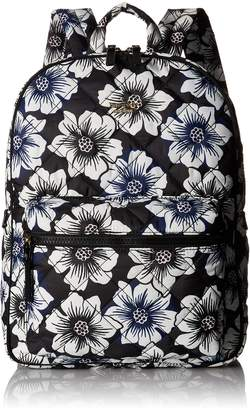 Kate Spade Ridge Street Siggy Backpack