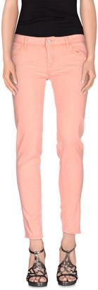 CYCLE Jeans $126 thestylecure.com