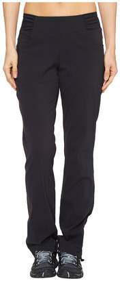 Mountain Hardwear Dynamatm Pant Women's Casual Pants