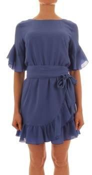 Kleider 1G1337-6415 Kleid Frau