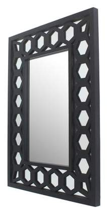 Screen Gems DRESSING MIRROR WD-160