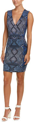Tart Collections Sonia Sheath Dress