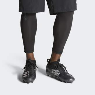 adidas Adizero 8.0 Cleats