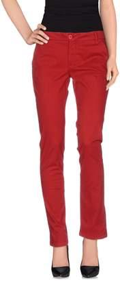 Manila Grace DENIM Casual pants - Item 36713303SJ