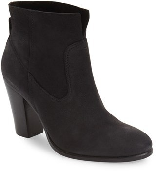 Vince Camuto 'Feina' Bootie $159.95 thestylecure.com