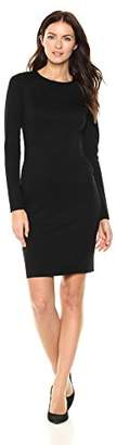 Elie Tahari Women's Cailyn Dress