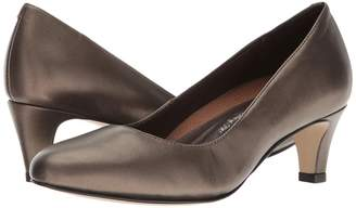 Walking Cradles Joy Women's Shoes