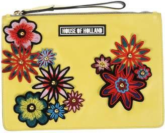 House of Holland Handbags