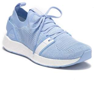 Puma NRGY Neko Engineer Knit Athletic Sneaker