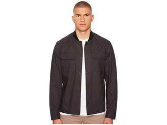 Belstaff Cardingham Flyweight Cotton Jacket Men's Coat