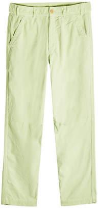 Comme des Garcons Corduroy Pants