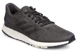 adidas Women's Pure Boost Sneakers