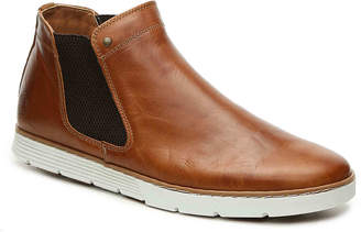 Bullboxer Mylen Boot - Men's