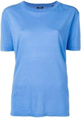 Aspesi short sleeve T-shirt