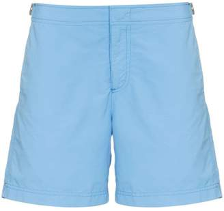 Orlebar Brown Bulldog swim trunks