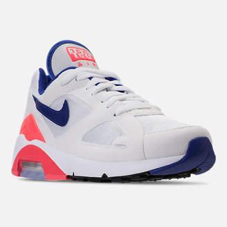 Nike Women's 180 Casual Shoes