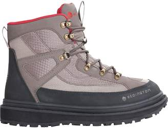 Fly London Redington Skagit River Wading Boot - Sticky Rubber - Men's