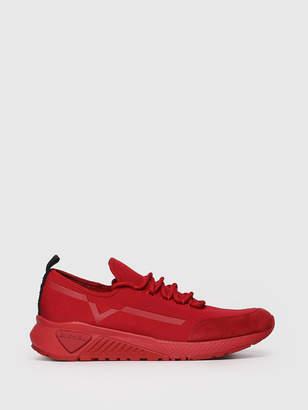 Diesel Sneakers P1753 - Red - 40
