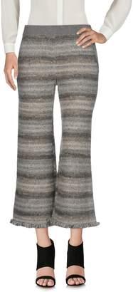 Bruno Manetti 3/4-length shorts - Item 13196220JC