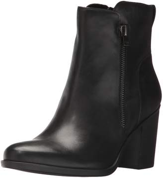 Naturalizer Womens Kala Ankle Bootie