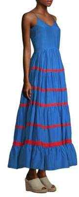 Carolina K. Marieta Maxi Dress