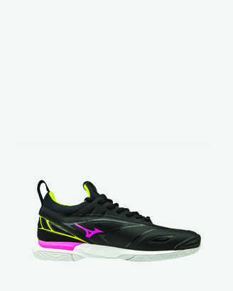 Mizuno Wave Mirage 2 Netball - Women's