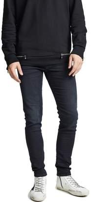 Diesel Thommer Cb-Ne 069Cm Jeans
