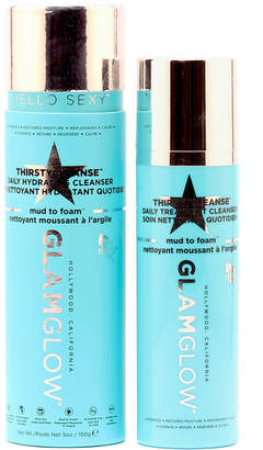 Glamglow Glam Glow 5Oz Thirsty Cleanse