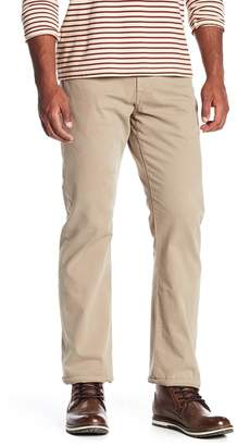 AG Jeans Protege Straight Leg Pants