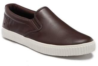 Andrew Marc Riverside Slip-On Sneaker