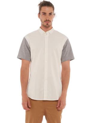 Publish Han Short Sleeve Shirt