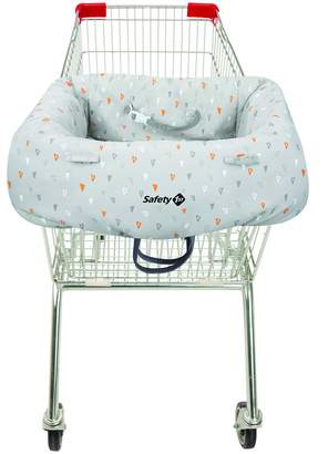 Safety 1st Shopping Trolley Protect
