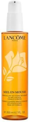 Lancôme Miel-en-Mousse Foaming Face Cleanser & Makeup Remover