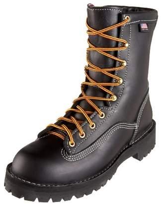 Danner Men's Super Rain Forest 200 Gram Work Boot